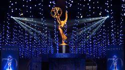 Comme les Oscars, les Emmy Awards 2019 n'auront pas de maître de