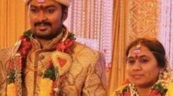 'Baahubali' Actor Madhu Prakash Arrested After Wife's Death, Family Alleges Dowry