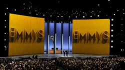 Emmy Awards Will Have No Host This Year, Following Host-Less