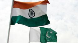 India Says Pak's Decisions An Attempt To 'Present Alarming Picture To World', Urges