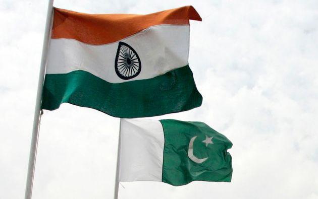 Kashmir: India Says Pakistan's Decisions An Attempt To 'Present Alarming Picture To World', Urges