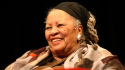 Addio Toni Morrison, penna brillante di implacabili