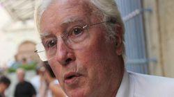 BLOG - Jean-Mathieu Michel sera-t-il le premier d'une liste de maires morts pour la