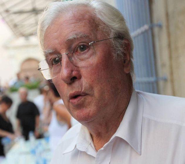 Jean-Mathieu Michel, 76 ans, est décédé lundi 5 août, renversé par...