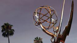 Emmys 2019: Χωρίς οικοδεσπότη η τελετή απονομής τηλεοπτικών