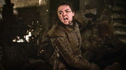 Netflix 'roba' a HBO parte de 'Juego de