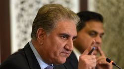 Pakistan Says It Will Review Downgrading Of Ties If India Reconsiders Kashmir