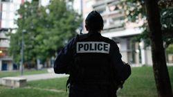 Après la mort d'un jeune à scooter à Grenoble, l'IGPN met les policiers hors de