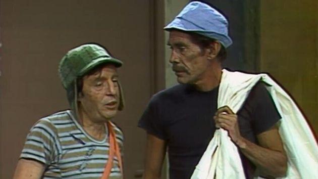 Episódio comprado pelo SBTentre 1984 e 1992 só pode ser visto no