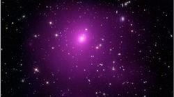 Ανακαλύφθηκε μαύρη τρύπα 40 δισεκατομμύρια φορές μεγαλύτερη από τον