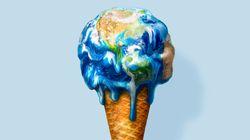 Ipcc: agricoltura e cibo tra i danni per il