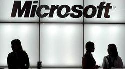 Microsoft admite que te escucha por