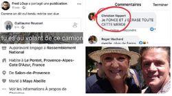 Un élu du Vaucluse sur les prières de rue: