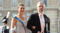 Η πριγκίπισσα της Νορβηγίας παρατάει τον τίτλο της για να γίνει «new age