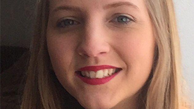 Don't Fine Stalking Complainants, Police Watchdog Warns After Shana Grice Murder