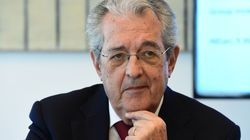 Morto Fabrizio Saccomanni, è stato ministro dell'Economia del Governo