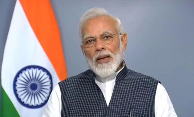 Modi Says Jammu And Kashmir People Will Get To Elect Representatives, Won't Be UT For
