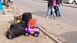 Le ministère du Transport annonce des mesures pour faciliter les déplacements des Tunisiens lors des congés de
