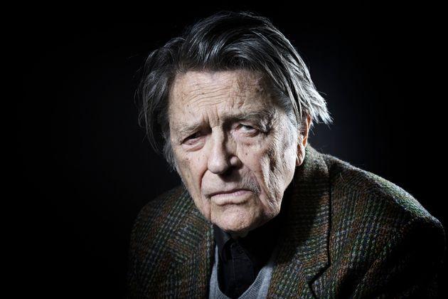 Le réalisateur Jean-Pierre Mocky est mort 5d4c36b63b00004d00daea03