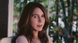 Rachel Kushner traza una radiografía de la caída en desgracia de Estados