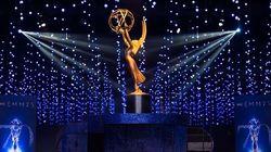 Les Emmy Awards 2019 n'auront pas de maître de