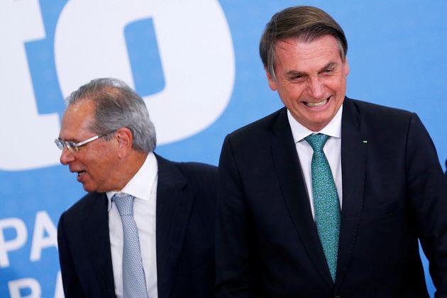 Bolsonaro apoia privatizações e embala sonhos e pesadelos sobre futuro da