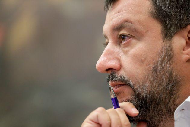 Perché Salvini è al bivio: crisi ora o slitta tutto al