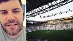 Juve-Napoli vietata a nati in Campania. Interviene anche Genny Savastano: