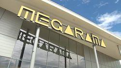 L'ouverture du Megarama de Rabat a-t-elle été