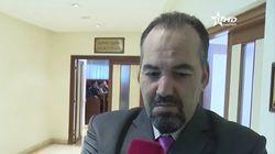 Au PJD, les propos du député Ali El Asri sur les bénévoles belges font