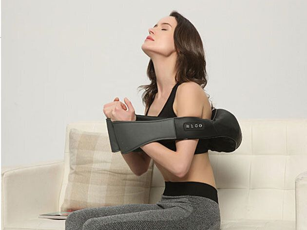 Store: 6 Deals on Massage Tools and Accessories, Because Life Is