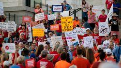 ΗΠΑ: Περισσότεροι από 200 δήμαρχοι καλούν τη Γερουσία να ελέγξει την αγορά των