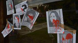 Estes 5 relatos mostram por que é inadmissível homenagear a