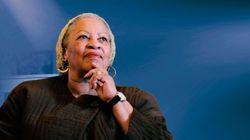 8 frases de Toni Morrison que vão te provar que nunca é tarde para