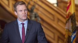 Ex-N.B. Premier To Work For Ryerson University, But Keep His Provincial