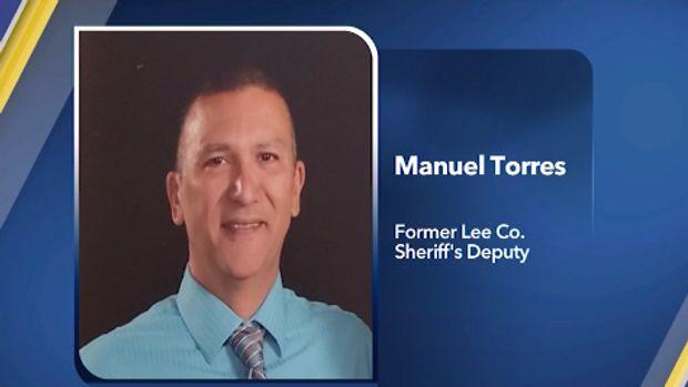 Manuel Torres