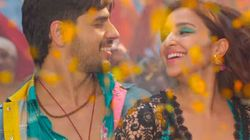 Jabariya Jodi Review: Parineeti Chopra, Sidharth Malhotra's Film Is Painful To Sit