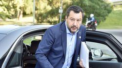 En réclamant des élections anticipées, Matteo Salvini plonge l'Italie dans une crise