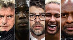 La Ligue 1 reprend après un été troublé pour plusieurs
