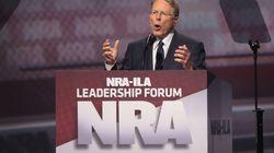 Pour la NRA, les réformes sur les armes proposées après El Paso et Dayton