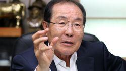 한국콜마가 직원들에게 아베 찬양·여성 비하 영상을 강제