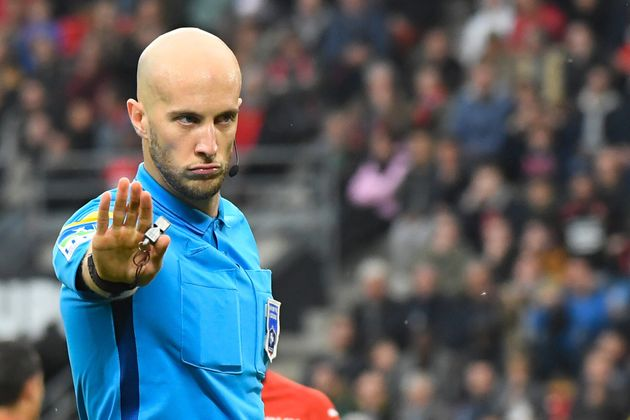 La Ligue 1 reprend avec de nombreuses nouvelles