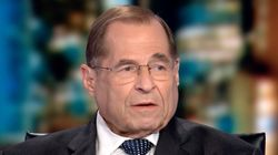 Rep. Jerry Nadler Says 'Formal Impeachment Proceedings' Are Already