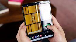 アップル、折りたたみ式デバイス技術は「着実に開発中」。iPadとして2021年に登場か