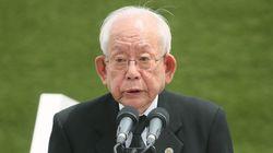 長崎原爆の日、被爆者が安倍首相に訴える「この問題だけはアメリカに追従しないで」
