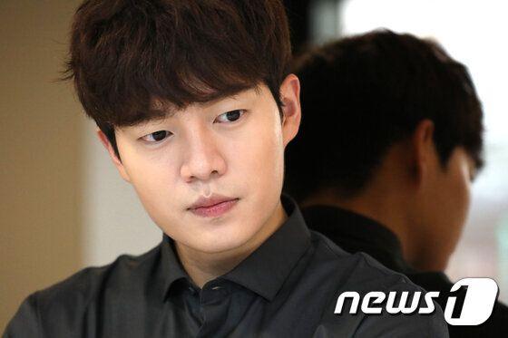 '무면허 음주운전' 손승원에 2심 재판부도 실형을