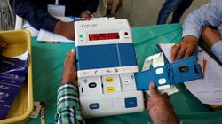 EVM Controversy: Election Commission's Use Of Contract Engineers Puts Indian Elections At