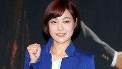 이수혁 주미대사 임명자 '비례' 이어받을 정은혜는