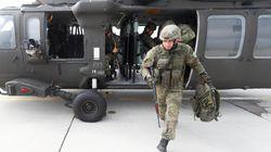 Πρέσβης ΗΠΑ: Η Πολωνία «θα καλωσόριζε με χαρά» αμερικανικά