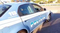Ventotto arresti per 'ndrangheta, colpite le ndrine Muià e Figliomeni. Stabilivano le strategie in